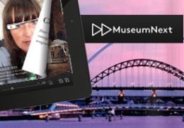 MuseumNext 2014